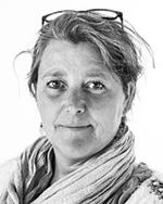 Dorte Søgaard Rendtorff