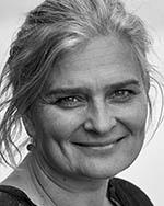 Kirsten Degn